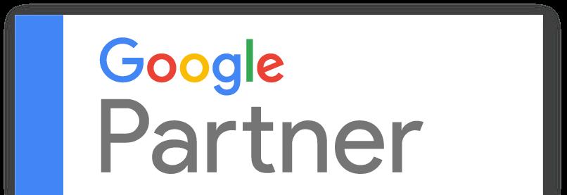 Google Ads Partner in Perth