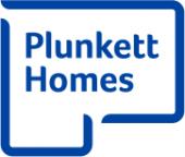 Plunkett Homes SEO Testimonial