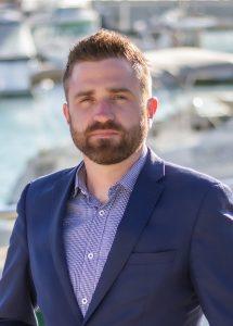 Scott Shorter Perth SEO Specialist