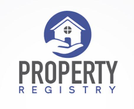 Property Registry SEO Testimonial